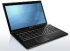 Notebook Lenovo IdeaPad G560